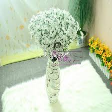 Best Online Shopping For Home Decor Gypsophila Baby Promotion Shop For Promotional Gypsophila Baby On