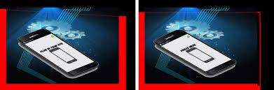 hdmi apk hdmi reader premium apk version 3 0 hdmi tvpro