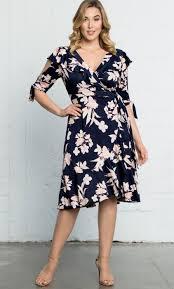 Flattering Plus Size Clothes New Arrivals Trendy Plus Size Clothing For Women Kiyonna Clothing