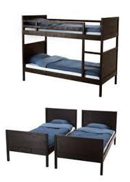 best 25 scandinavian bunk beds ideas on pinterest scandinavian