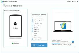 free for android tablet 5 ways to free up space on android phone and tablet