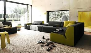 light green couch living room green living room sets green living room set best olive couches