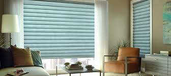 discount window focus shades denver colorado