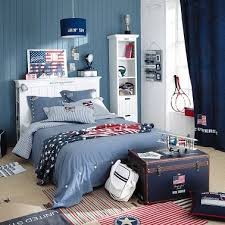 modele chambre ado garcon decoration chambre ado style anglais meilleur idées de conception