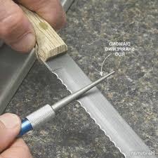 best sharpener for kitchen knives best how to sharpen kitchen knives design decorating lovely and
