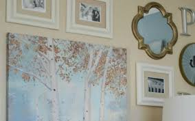 Image Gallery Decorating Blogs Gallery Walls Archives A Pop Of Pretty Blog Canadian Home