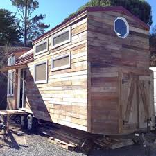 Buy Tiny House Plans Tiny Home Stuff Accouterments For Your Tiny Home