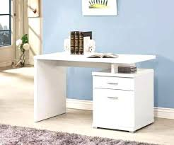 locking file cabinet walmart desk with locking file cabinet staples filing cabinet wood small