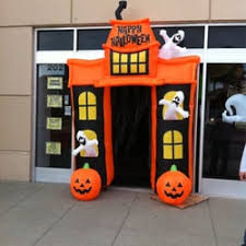 Halloween Costumes Halloween Closed Costumes 2598 Taylor St Fisherman U0027s