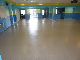 Commercial Epoxy Floor Coatings Epoxy Floor Coatings Epoxy Floors Vero Beach