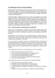 obu bsc hons applied accountancy rap thesis writing and mentoring s u2026