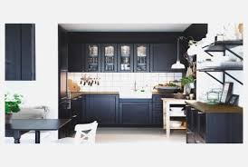 avis cuisine ikea cuisine noir ikea lovely avis cuisine ikea frais photos avis cuisine
