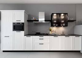 black worktop white cupboards kitchen black white kitchens leekes kitchens colour scheme
