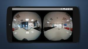 3 D Video 3d Vr Video Player Hd Android Apps On Google Play