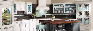 Millbrook Kitchen Cabinets Plain And Fancy Cabinets Kitchen Cabinetry
