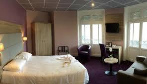 chambres d hotes berck hôtel de la terrasse berck voir les tarifs 195 avis et 72 photos