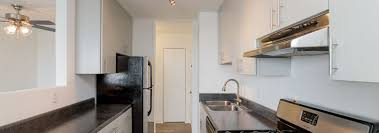 the lafayette apartments norfolk va welcome home