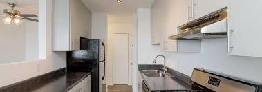 kitchen design norfolk the lafayette apartments norfolk va welcome home