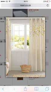 Yellow And Grey Room Best 25 Yellow And Grey Curtains Ideas On Pinterest Yellow