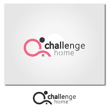logo design contests unique logo design wanted for challenge