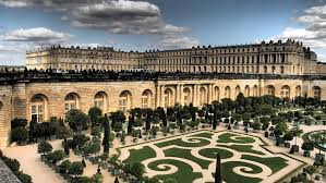 giardini di versailles tour reggia di versailles guida privata versailles