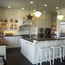farmhouse kitchen decorating ideas farmhouse kitchen ideas to apply bedroom design decorating rustic