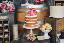 wedding cake on a budget wedding trend the cake wedding for 1000