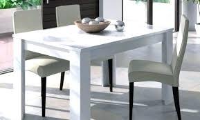 fly table de cuisine ikea tables de cuisine fixoilyskin info