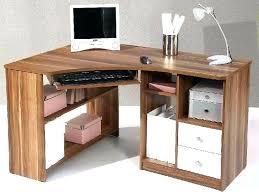 bureau ordinateur angle conforama bureau ordinateur assez bureau informatique angle