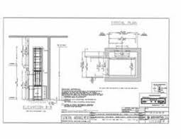 home plans with elevators endearing 25 house plans with elevators inspiration of 28 luxury