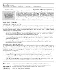 Sample Resume For Payroll Assistant by Hr Resume Templates Click Here To Download This Payroll Manager