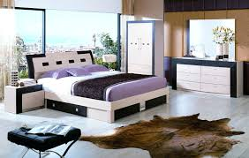Rustic Contemporary Bedroom Furniture Modern Bedroom Furniture Sets U2013 Artrio Info