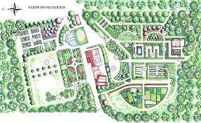 How To Plan A Garden Layout Garden Layout Software Garden Planner Program 9 Garden Planning