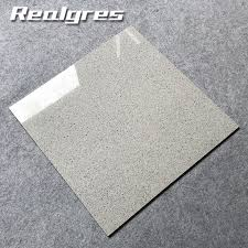 porcelain floor tile porcelain floor tile suppliers and