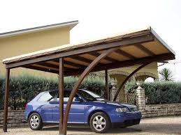 tettoie per auto coperture per auto pistoia prato lucca firenze