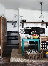 Gray Kitchen Rugs Kitchen Rugs