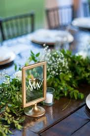 Ikea Wedding Centerpieces Image Collections Wedding Decoration Ideas by Best 25 Table Numbers Ideas On Pinterest Wedding Table Numbers