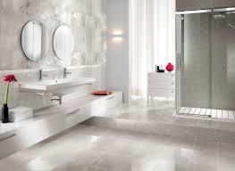 Old Bathroom Tile Ideas Bathroom Floor Tile Ideas Retro These Photos Were Sent In From An