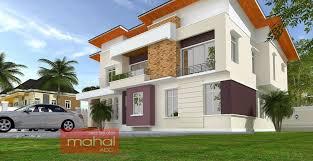 Images Of Duplex Houses Interior Modern Architectural Designs Architectural Designs For Houses In Nigeria