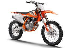 ktm motocross gear ktm announces 2018 sx f motocross bikes 7 fast facts