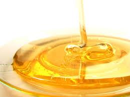 natural anti aging u0026 skin tightening home remedies huasis