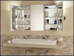 glasscrafters medicine cabinet shower door wiz