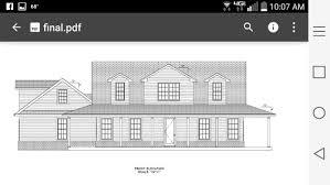home design bbrainz 28 images 100 home plans design house