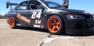 mitsubishi eclipse stance 480 whp mitsubishi lancer evo shows handling and stance work