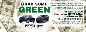 dodge black friday black friday promotion u2014 emry creative