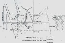 Map Of Ogden Utah by History Of 2nd Street Ogden Utah