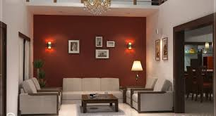 interior design ideas for small homes in india living room design indian homes interior for small living room