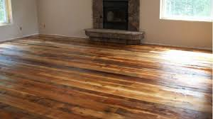 brilliant solid hardwood wood floors of dallas frisco hardwood
