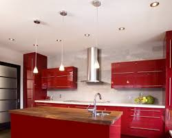 China Kitchen Cabinet Chinese Kitchen Design Asian Kitchen Design Inspiration Kitchen