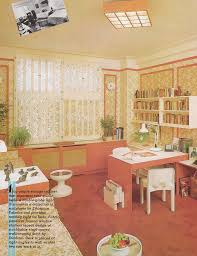retro home interiors vintage goodness 1 0 vintage 80 s home decorating trends